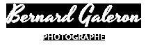Bernard Galeron photographe à Quimper