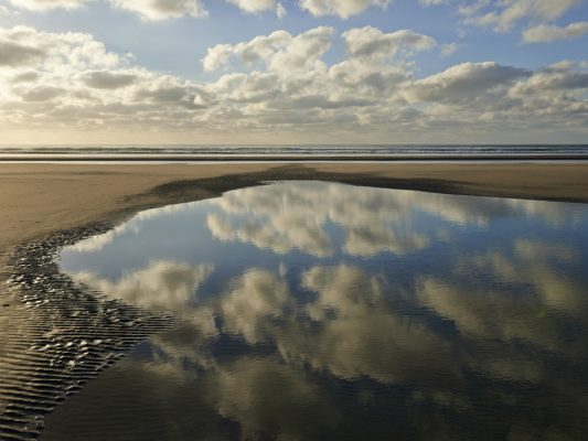 , Finistère , Bretagne