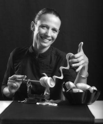Aurélie DUCHENE